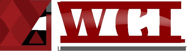 Woodentots